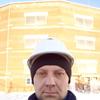 Сергей, 35, г.Ялта
