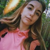 Констанция, 16, г.Домодедово