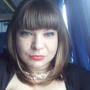 Елена, 30, г.Запорожье