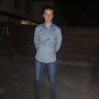 Денис, 30 лет, Овен, Москва