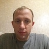 Андрей, 32, г.Верховье