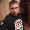 Сергей, 26, г.Челябинск