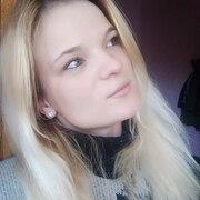 Виктория, 25, г.Сумы