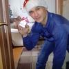 Макс, 39, г.Минусинск