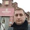 Заур, 41, г.Крымск