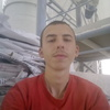 Василь, 21, г.Яворов