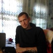 Владимир Блинов, 28, г.Ульяновск