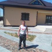 saha 39 Борисов