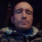 Андрей Прохоренко 40 Петровск