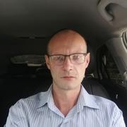 Александр 43 года (Дева) Екатеринбург