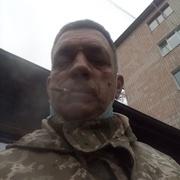 Юрий, 55 лет, Рыбы