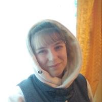 Екатерина, 24 года, Скорпион, Высокогорный