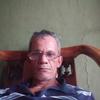 David, 49, г.Белгород