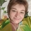 Наталья, 53, г.Мариуполь