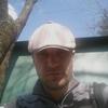 Олег, 31, г.Подволочиск