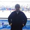 Руслан Халимов, 42, г.Рязань