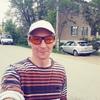 Михаил, 30, г.Бреды