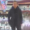 xayrullo, 30, г.Лисий Нос