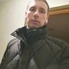 Коля, 33, г.Магнитогорск