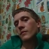 Алексей, 28, г.Тайшет
