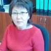 Balzhin, 55, г.Улан-Удэ