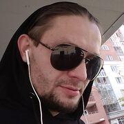 Петр Портнягин 29 Барнаул