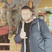Валера 36 Київ