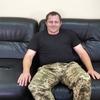 Володимир, 38, г.Одесса