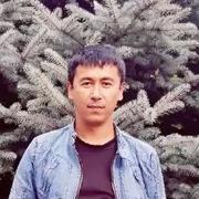 Bahtioyr Akbarov 37 Андижан