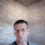 Алихан 49 лет (Телец) Смоленск