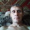 Владимир, 37, г.Балаково