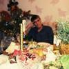 Александр, 57, г.Чита