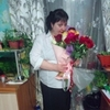 Анэт, 48, г.Магадан