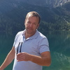 Robertas, 47, г.Вильнюс