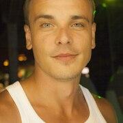 Юрий Барышев, 30, г.Анапа