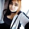 Марина, 19, г.Балаганск