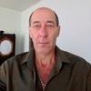 Энвер, 50, г.Мирный (Саха)