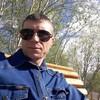 Николай, 47, г.Лабытнанги