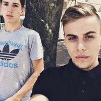 Maksim, 24 года, Весы, Одесса