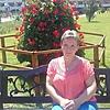Vera, 43, Svalyava