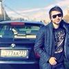 Farhod, 31, Mozhaisk