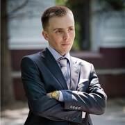 Владимир полюс, 31, г.Благовещенка