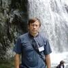Сергей, 54, г.Алтайский