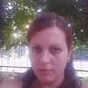 светлана, 29, г.Казатин