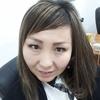 Айнура, 37, г.Бишкек