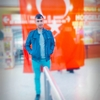 Erbil, 20, г.Стамбул