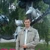 Sergei, 42, г.Аша