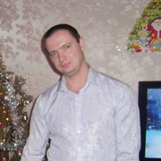 Михаил Самойлов, 34, г.Балаково