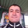 Валиджон, 36, г.Душанбе