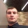 Жека, 24, г.Красноярск